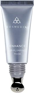 CosMedix Enhance Lip-Plumping Mask 10ml/0.33oz