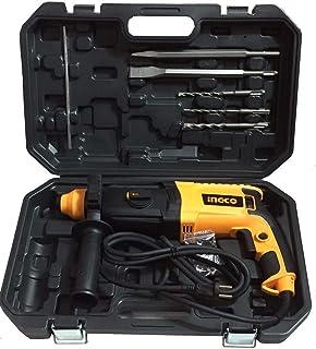 Ingco Hammer Combi Lightweight rgh9018800W
