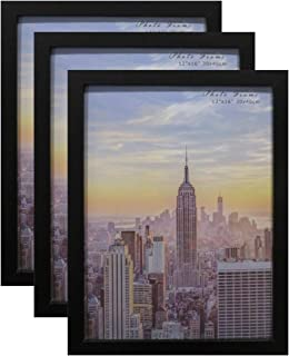 Best 12 x 16 inch frame Reviews