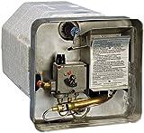 Suburban Mfg 5123A RV Trailer Camper Appliances...