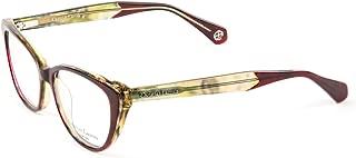 christian lacroix eyeglasses