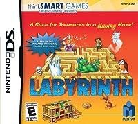 thinkSMART Labyrinth (輸入版)