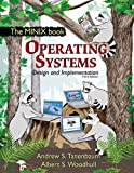 Operating Systems Design and Implementation (2-downloads)