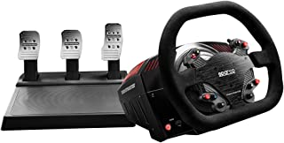 ThrustMaster TS-XW Racer Sparco P310 Competition Mod - Volante De Carreras (Xbox One