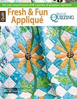 Best mccall's quilting patterns online Reviews