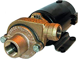 groco marine pumps