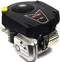 Briggs and Stratton Vertical Engine 19 HP 540cc 1