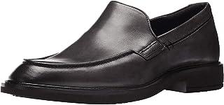 ECCO Men's Vitrus Ii Slip on Loafer