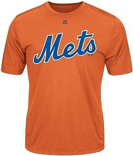 Best mets orange jersey Reviews