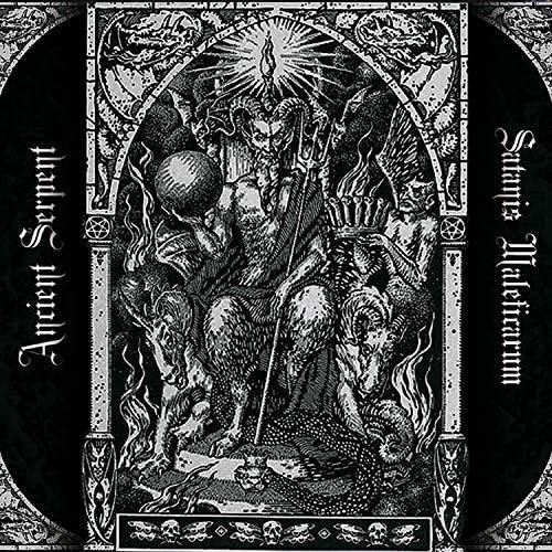 Satanis Maleficarum