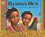 Browne, E: Handa's Hen - Eileen Browne