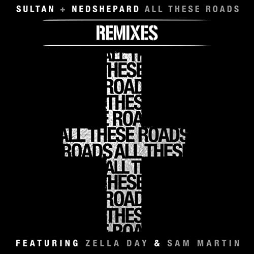 all these roads fixyn remix
