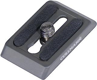 Cullmann Cross CX410 Kupplungsplatte schwarz