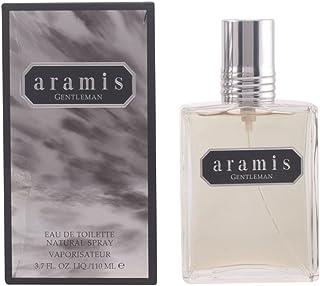 Aramis 56554 - Agua de colonia 110 ml