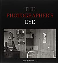Best michael evans photographer Reviews