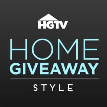 Home Giveaway Style