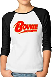 Best david bowie life on mars t shirt Reviews