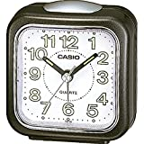 Réveil Digital Homme Casio Collection TQ-142-1EF