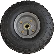 Best wheels for sand wagon Reviews