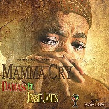 Mamma Cry - Single