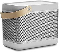 Bang & Olufsen Beolit 17 Wireless Bluetooth Speaker - Natural - B01280346 (Renewed)