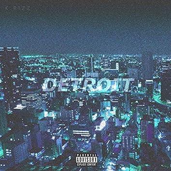 Détroit