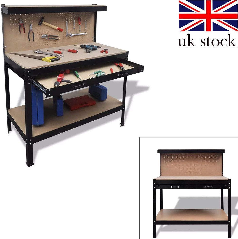Generic Lagerung, Werkstatt, Werkstatt, Werkzeug, Schublade, Metall, robust, für Werkzeug, Werkstatt, Garage