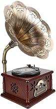 Amazon.es: tocadiscos antiguos