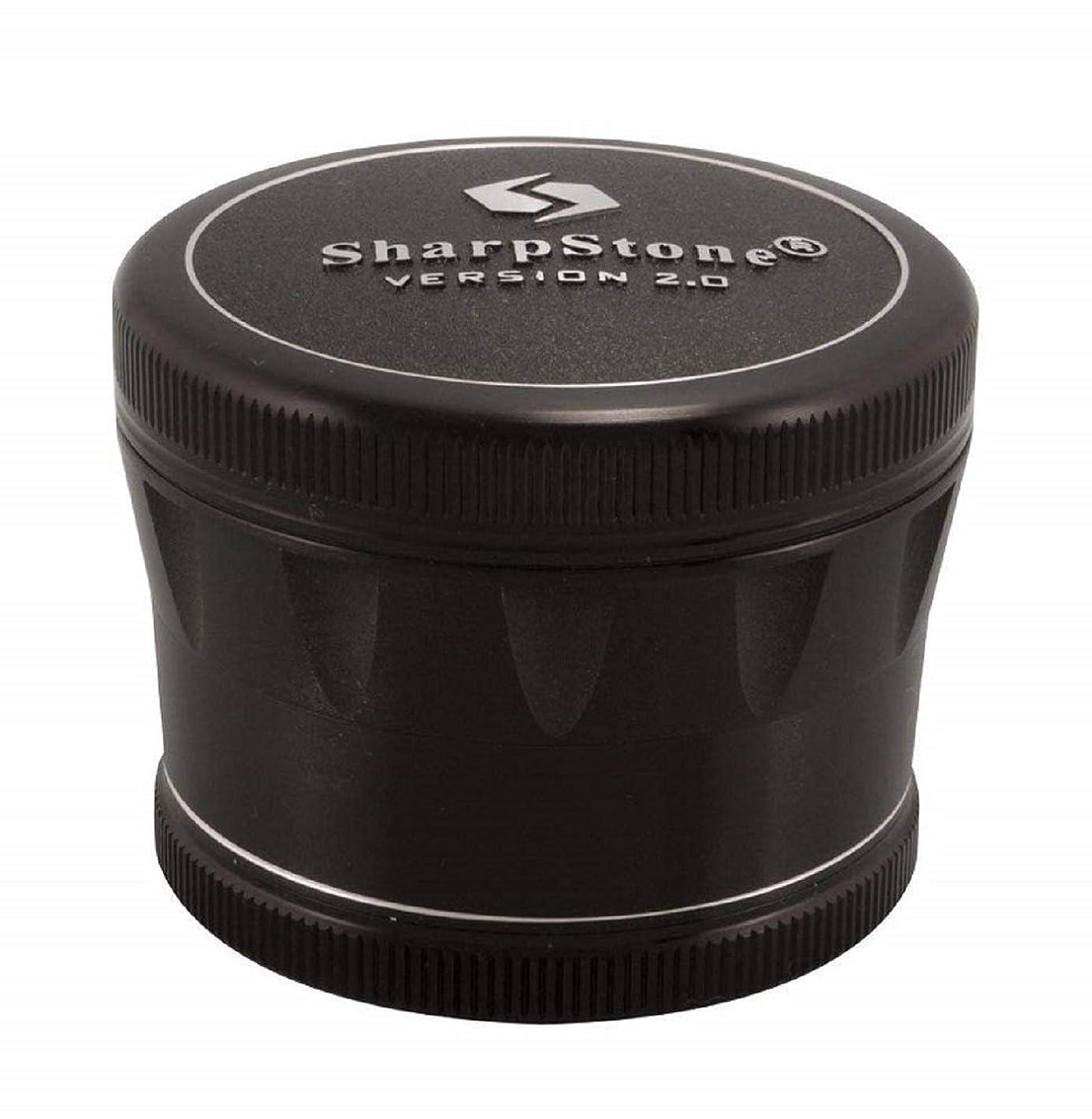 J.Shine Sharpstone 2.5