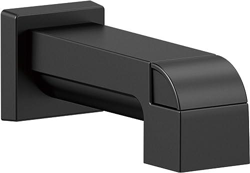 high quality DELTA FAUCET outlet sale wholesale RP75435BL, Matte Black online sale