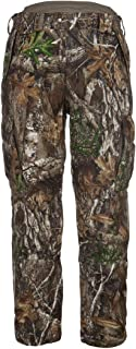 Scent Blocker Shield Series Outfitter Pant