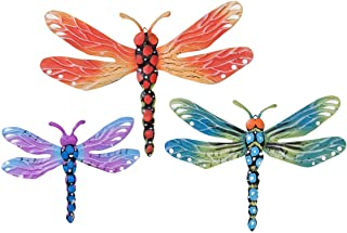 Best metal outdoor dragonfly Reviews