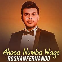 Best roshan fernando album Reviews