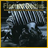 Floored Genius: The Best of Julian Cope and the Teardrop Explodes 1979–91 von Julian Cope
