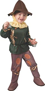 Best toddler costumes wizard of oz Reviews