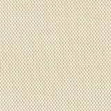Sunbrella Elements Sailcloth Shell 32000-0000 Fabric by The Yard