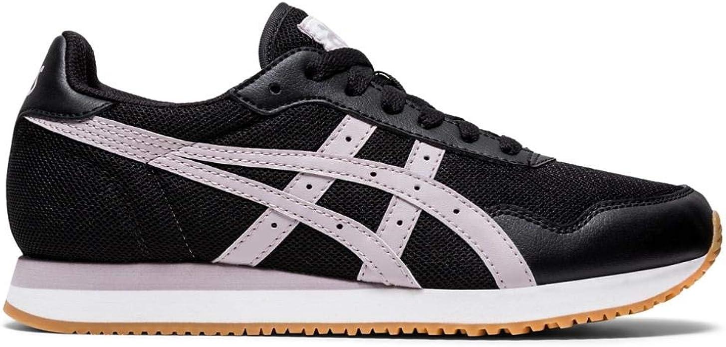 ASICS Women's Tiger Runner Shoes