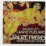 France Perfumes