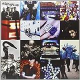 Achtung Baby 20th Anniversary - Remastered (Limited 4-LP Set) (Vinyl) [Vinyl LP]