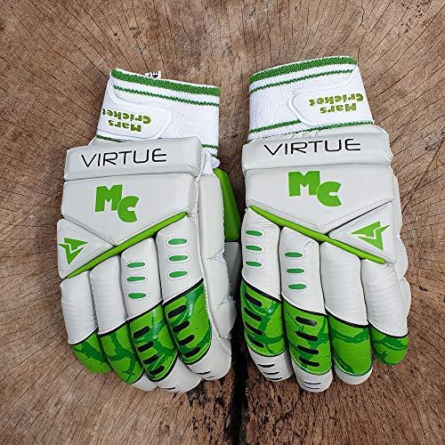 Virtue LE Cricket-Handschuhe 2018