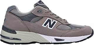 New Balance - Sneakers Uomo 991ANI Anniversary Made in UK