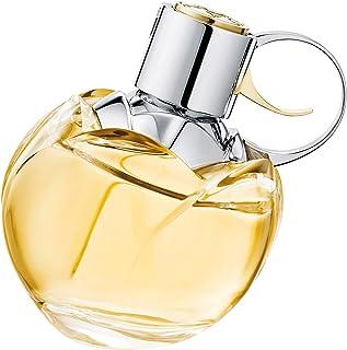 Azzaro Wanted Girl Eau de Parfum for Women 80ml