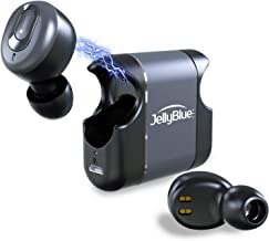 Best wireless stereo earbuds with mic Reviews
