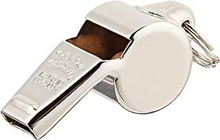 Acme Thunderer Official Referee Whistle - 60.5