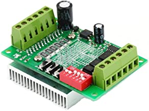 Best stepper motor driver board Reviews