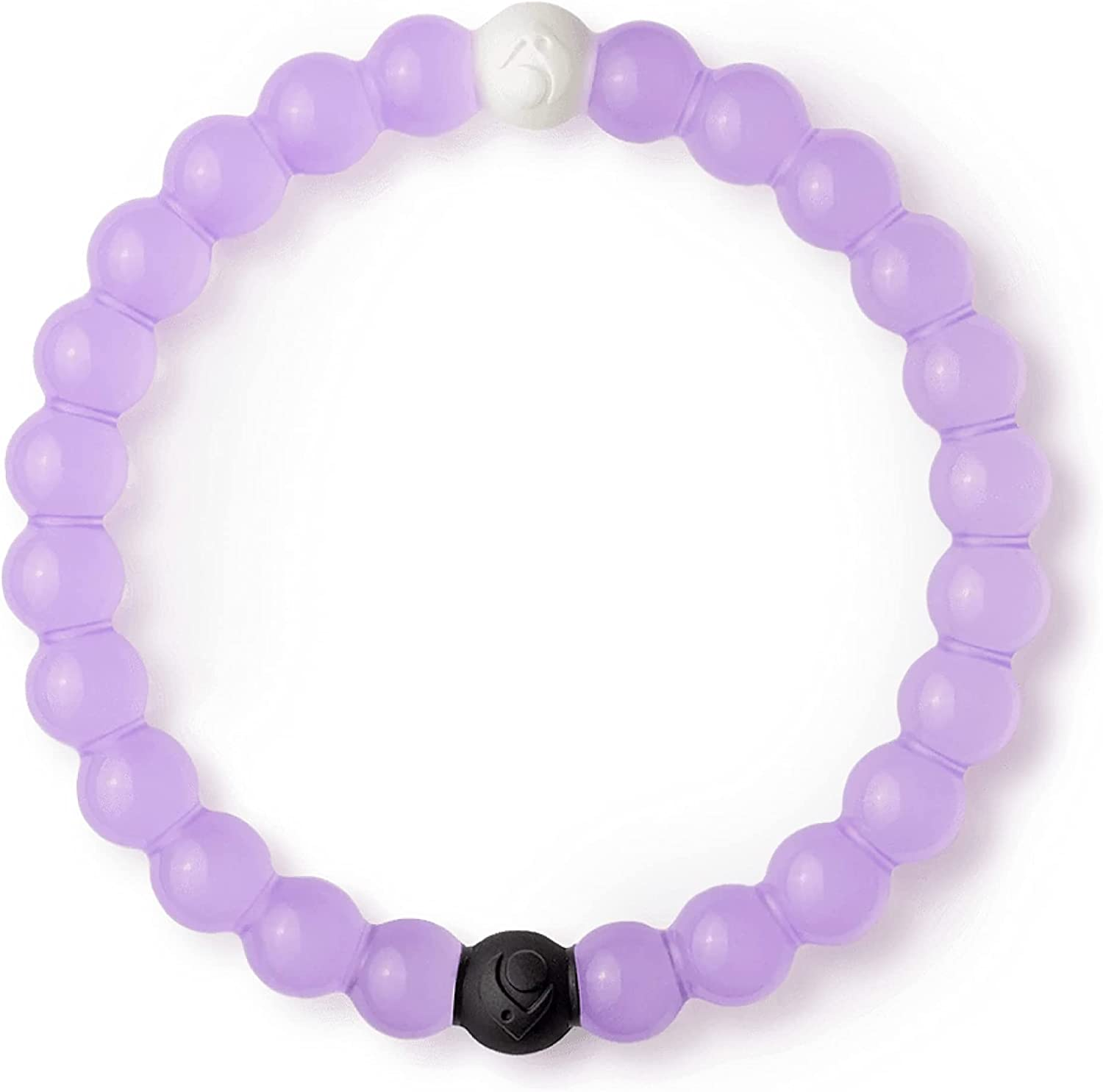 Lokai Alzheimer's Discount mail order Cause Special sale item Bracelet Collection
