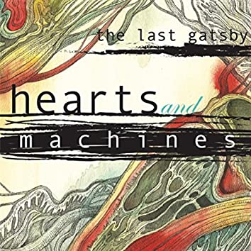 Hearts and Machines