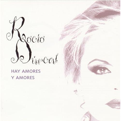 Cómo Han Pasado Los Años By Rocío Dúrcal On Amazon Music