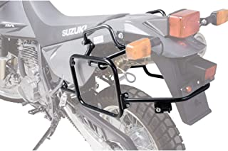 Tusk Dual Sport Adventure Pannier Racks - SUZUKI DR650S DR650SE 1996–2019
