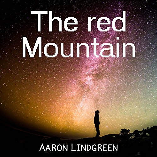 The Red Mountain Titelbild